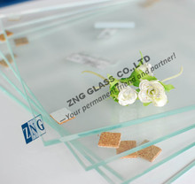 0117 5mm toughened glass rates