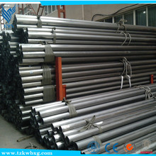 AISI 316 stainless steel welded tube/pipe for metal tools