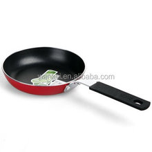 japanese pancake pots for cooking pancake pen fry pan