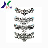 Low Price water transfer paper temporary tattoo paper body tattoo sticker