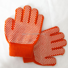 Wholesale Neon Winter Kids Winter Sports Magic Ski Gloves