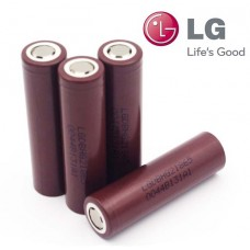 lg hg2 18650 3000mah 20A lg chocolate authentic battery cell lg hg2 18650 li-ion battery for e-cigrette, vapor and flashflight