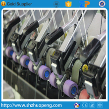 First Hand Factory Price used filament winding machine for Lithuania