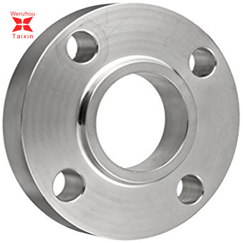 Hot sale inconel Welding Neck Slip on Blind Lap Joint Threaded Flange
