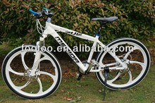 2014 New MTB 27speed MERIDA Mountain Bike
