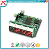 UL94v-0 pcb thermometer electronic circuit board
