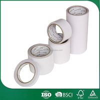popular waterproof double sided adhesive tape