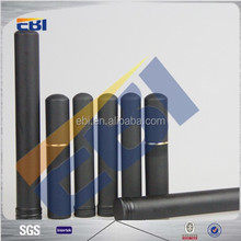 Sample free aluminum cigar tubes wholesale