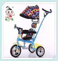 2016 new model children tricycle for sale