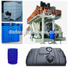 /product-gs/multi-layer-hdpe-blow-molding-machine-60371864454.html