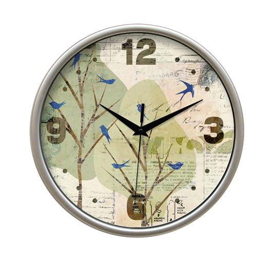 cason decorative wall clock for living room buy decorative wall clock for living room wall. Black Bedroom Furniture Sets. Home Design Ideas