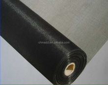 annealed wire mesh;black annealed wire mesh rolls