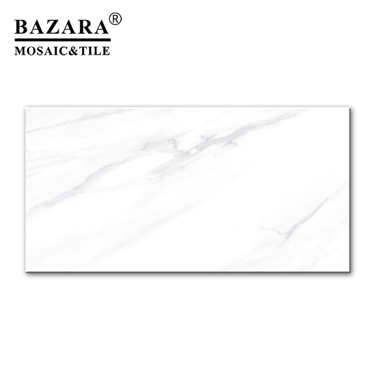 Canyon Slate White Galaxy Glazed Porcelain Floor Tile Price In Pakistan