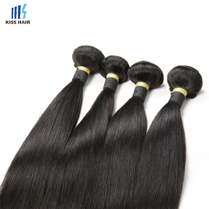 Best Selling Hawaiian Hair Pieces,Cheap Hair piece, Raw Unprocessed Virgin Hair