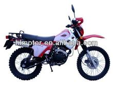 NEW STYLE AFRICA 150cc motorcycle dirt bike OFF ROAD