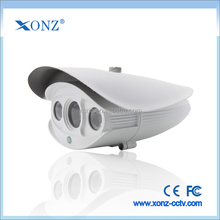 free client software h.264 dvr real time perfume onvif ir blaster waterproof ip camera