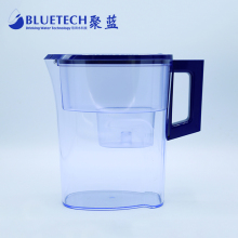 2L Household Water Bottle Water Purifier