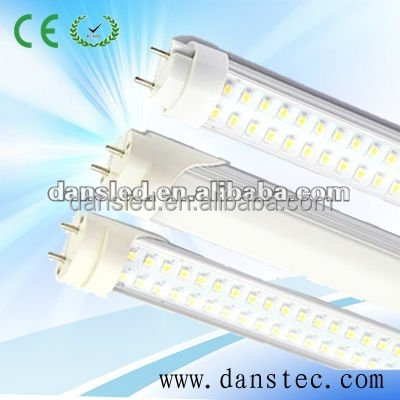 2015 Top Sale T8 18W Led Read Tube Big Discount 1200mm