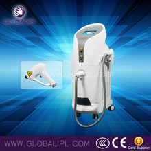 China supplier like!!!Super&New products 808nm diode laser hair removal devices