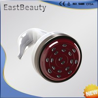 home mini rf for body massage electrical equipment