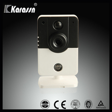Battery powered wireless wifi ip camera KS-C8130