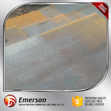 Best selling astm a572 gr 50 steel weather resistant plate and sheet