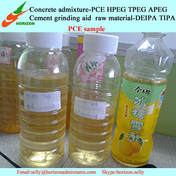 Retarding polycarboxylate super Plasticiser for cement motar and plasters