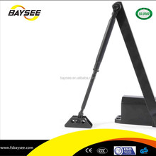S225 fashion design hydraulic heavy duty door closer