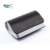 Best Seller Car Air Purifier HEPA Filter Anion 12V Air Conditioner