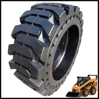 truck tyre with low price 385/65r22.5, skid steer tires 10-16.5 12x16.5 with lowest price