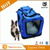 Wholesale Indoor Dog House