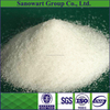 buy water treatment chemicals polymers cationic polyacrylamide PAM