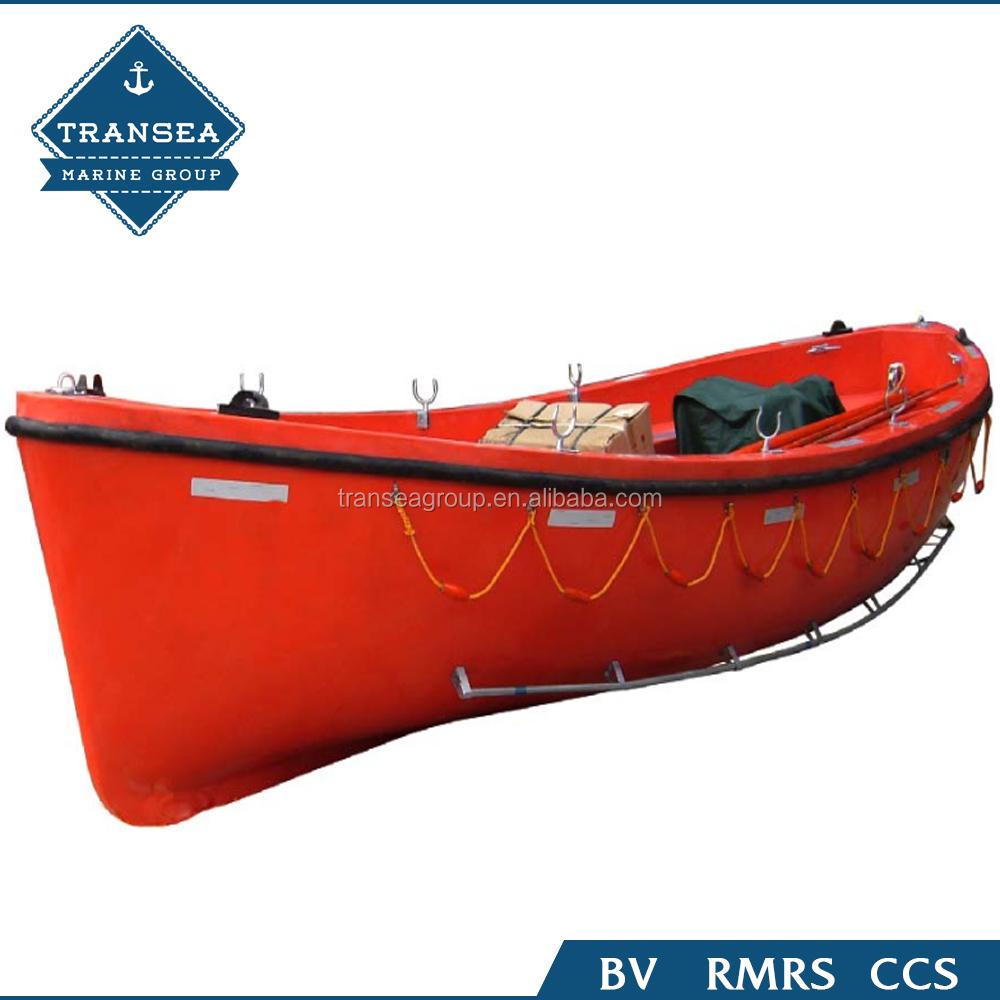 сап лодка