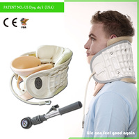 CE Approval Body Massager Machine For