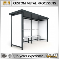 tent car garage, free standing stainless glass roof bike sheds
