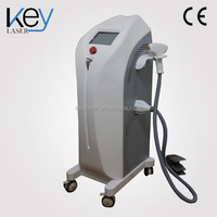 808nm diode laser permanent laser hair removal cost