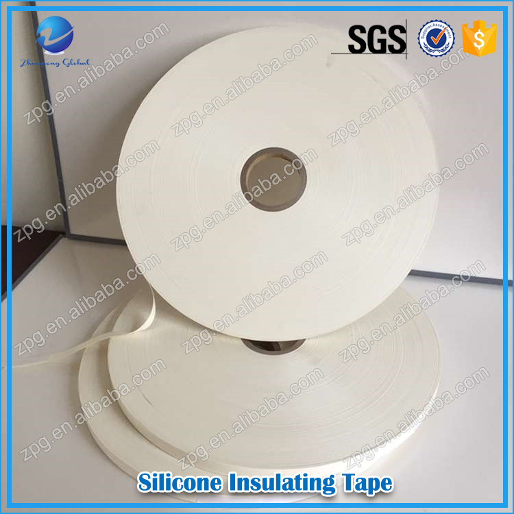 Heat resistant Silicone Insulating Tape for sale