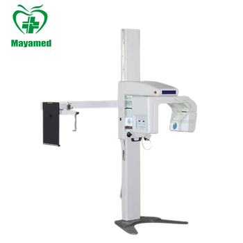 MY-D044A Medical Digital Panoramic Dental X-ray equipment for SALE