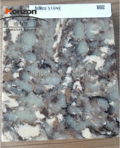 Cheapest Place To Buy Granite : Cheap prices quartz stone countertops/various man made stone ...