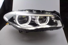 car HID headlight for BMW F10