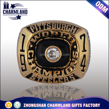 university graduation rings world bowl replica champion ship ring