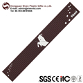 beer bar pvc logo bar rail mats
