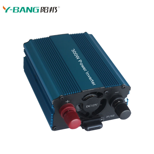 300W to 3000W power inverter battery backup dc 12v ac 220v 2000w power inverter circuit diagram 2000w