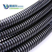 High quality factory price polyethylene electrical conduit pipe for engineering installation