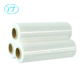Transparent PET Shrink Stretch Wrapping Film
