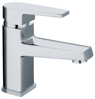 New Style Polished washer bidet faucet with cheap price