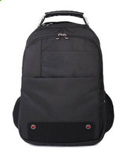 China Manufacturer polyester good quality hp laptop backpack for men