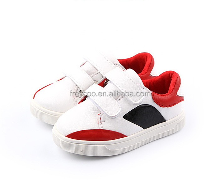 2015 new design casual kid shoes comfortable canvas shoes for kids