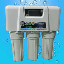 Filtro <span class=keywords><strong>de</strong></span> <span class=keywords><strong>agua</strong></span> para uso doméstico/tap water purifier/home water purifier machine