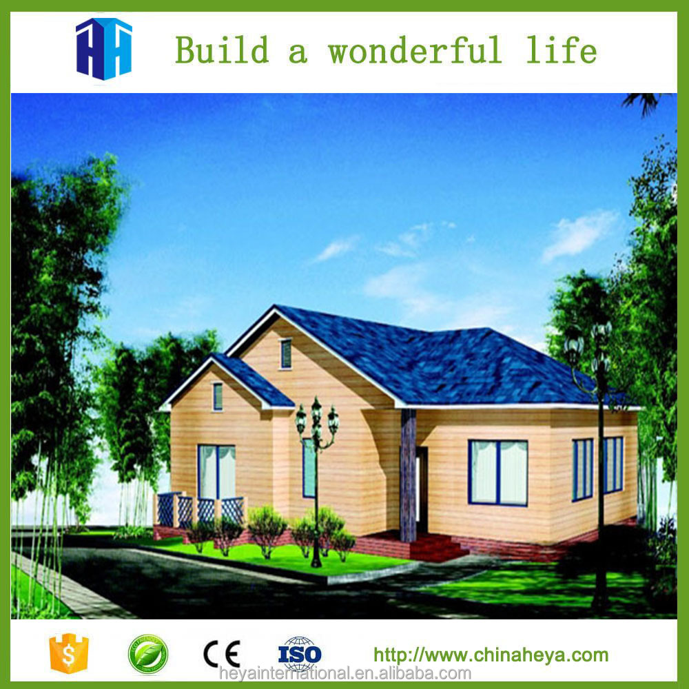 Small home kits at lowe s - Small Steel House Lowes Home Kits Prefab House In Davao City Buy Small Steel House Lowes Home Kits Prefab House In Davao City Small Steel House Lowes Home